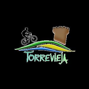 MTB Torrevieja