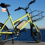 Orbea katu for rent