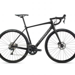 Buy Orbea avant M20 team 2020