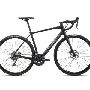 Buy Orbea avant M20 team 2020