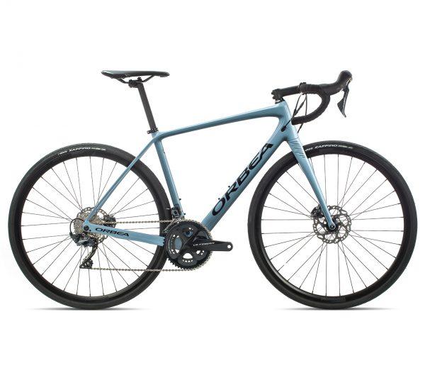 rent a bike Torrevieja