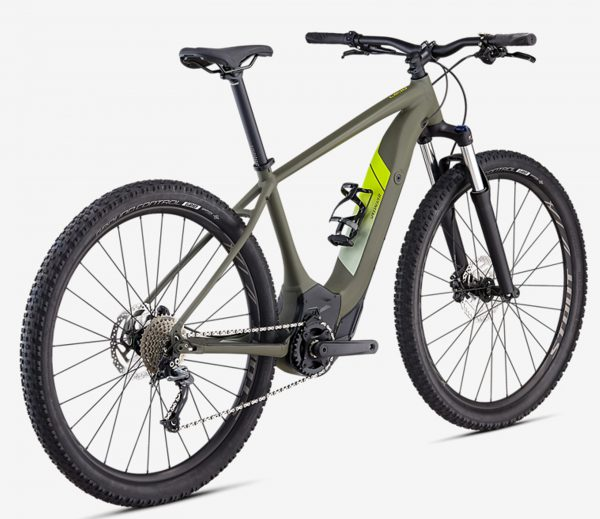 Rent a bike Torrevieja e-bike, road bicycle, mountainbike with delivery in Torrvieja, Alicante or Murcia