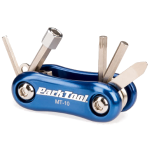 Hire bicycle tools torrevieja