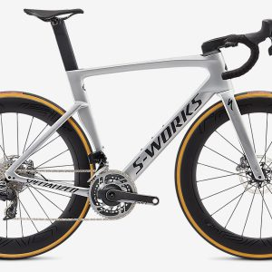 buy Specialized Venge s-works